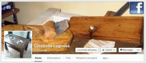 Seguimi anche su Facebook!